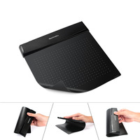 Sale Gaomon S56K 6 Inch Super Thin Design Tablet Soft Active Area Drawing Tablet Graphic Pen