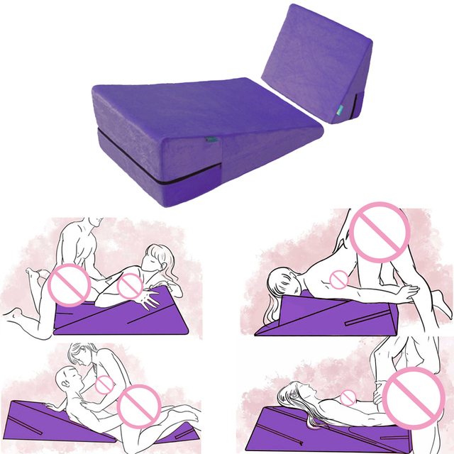 Sexual position furniture