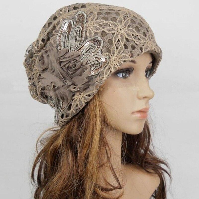 VORON 2017 New Fashion Women   skullies     beanies   girl toucas de inverno gorras Winter Cap For Hip hop Hat