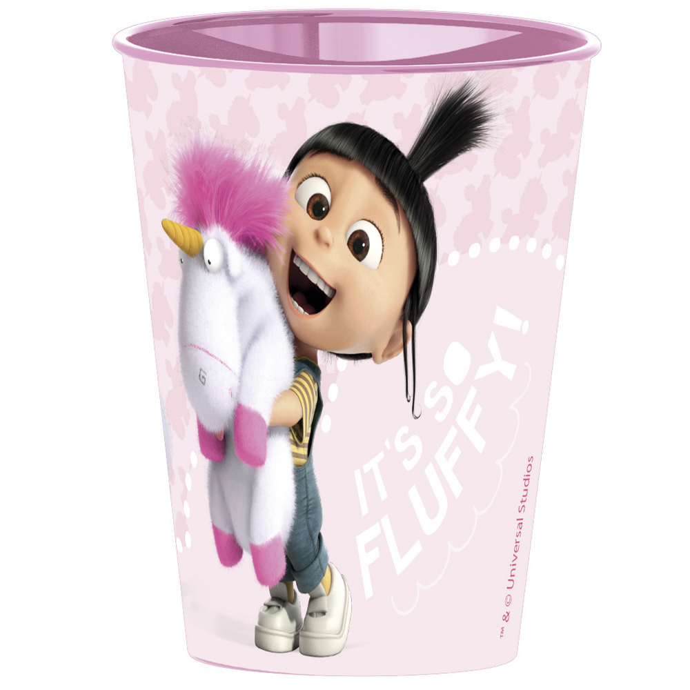 Фото - Cups Stor 7007 Mug Drinkware Water bottle kids Feeding Bottles for baby childrens tableware cup cups stor 7007 mug drinkware water bottle kids feeding bottles for baby