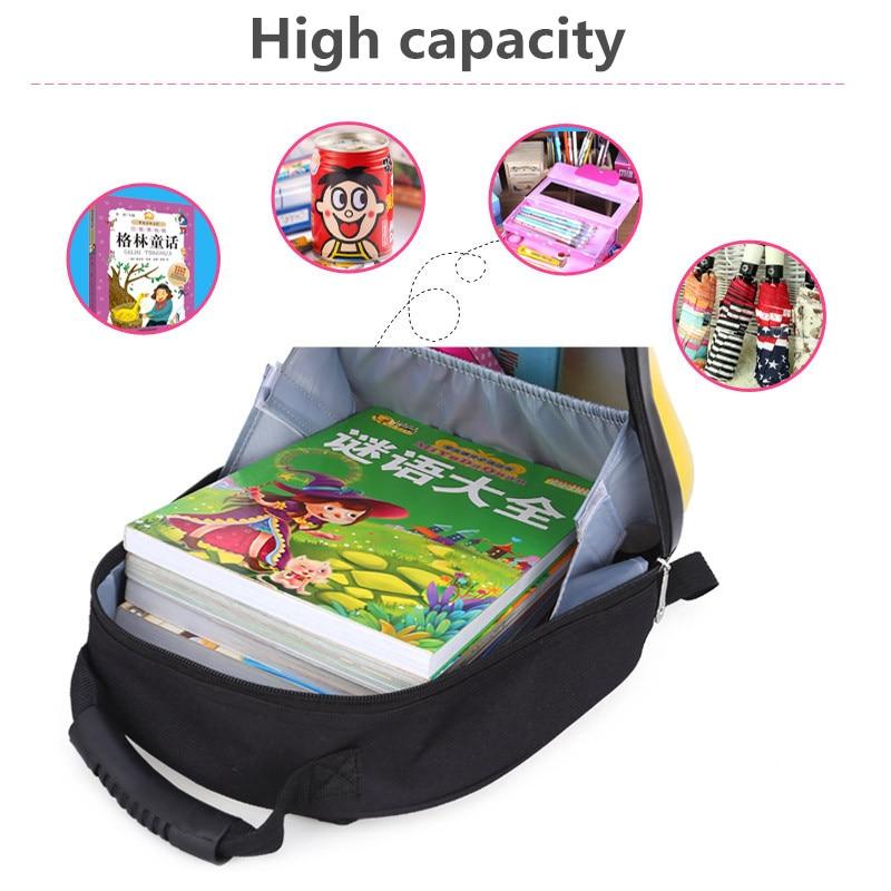 Cheap school bags for boys