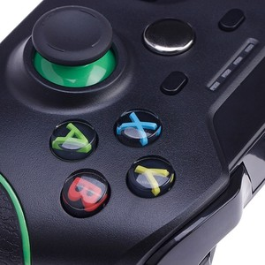 Image 3 - Xbox One Controller Gamepad USB Wired Controller Controle สำหรับ Microsoft Xbox One สำหรับ Windows PC จอยสติ๊ก
