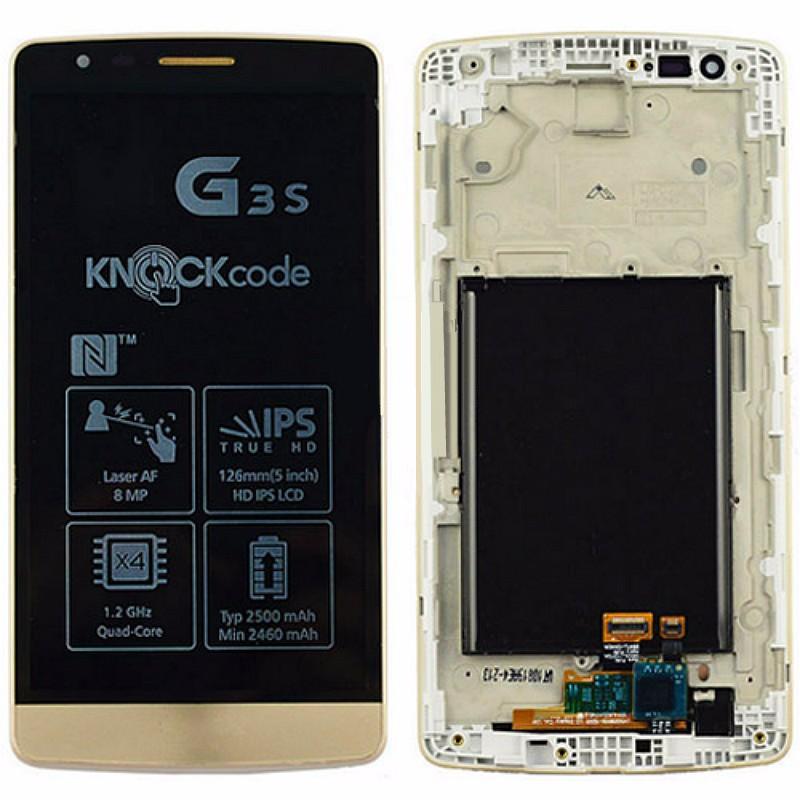 g3mini-6