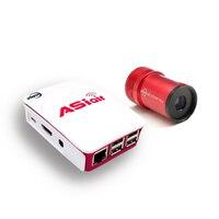 ZWO ASIAIR and ASI120MM Mini camera kit