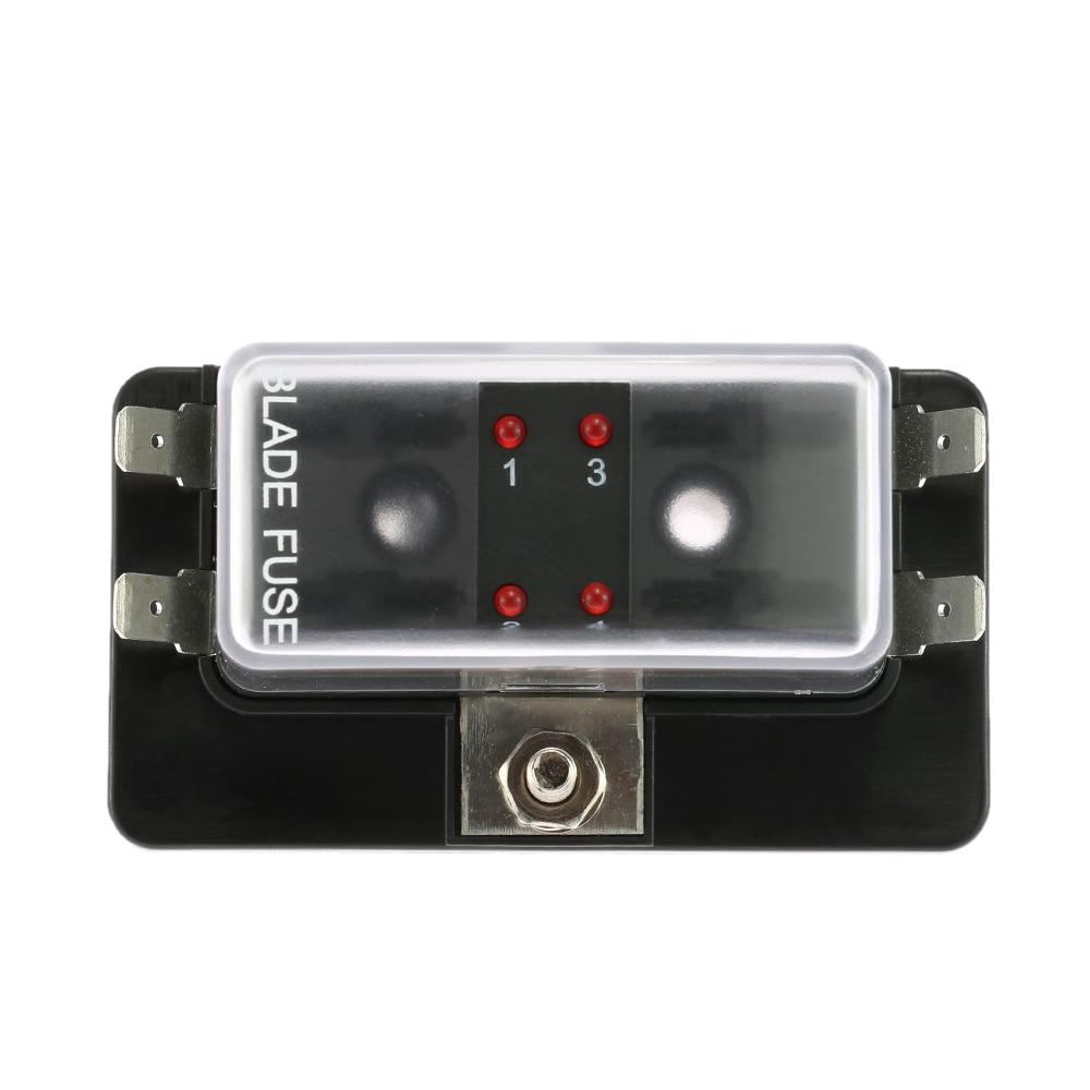 medium resolution of 1 fuse box holder