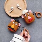 3D Toy Story Mrs Mr....