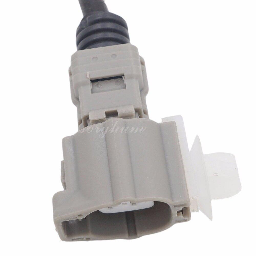 89465-48180 8946548180 For Toyota Lexus RX330 Car Automobiles Replacement  O2 Sensors New Lambda Sensor Exhaust Gas Oxygen Sensor