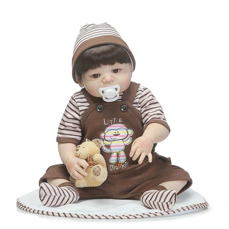 Прекрасный коричневый мальчик Маскоты костюм Маскоты te парень Маленький мальчик молодой человек с небольшой коричневая шляпа коричневый в... - 2