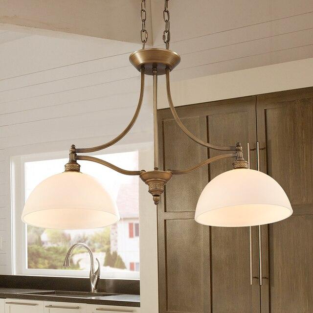 Cocina Hierro | A1 Hierro Pais Es Simple Cocina Luces Pendientes Iluminacion Lang