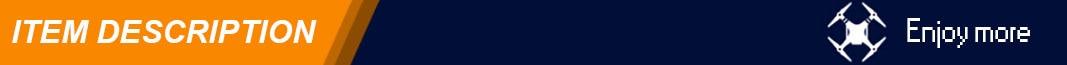 https://kfdown.a.aliimg.com/kf/HTB1gqJ1IXXXXXczXXXXq6xXFXXXB/224531527/HTB1gqJ1IXXXXXczXXXXq6xXFXXXB.jpg