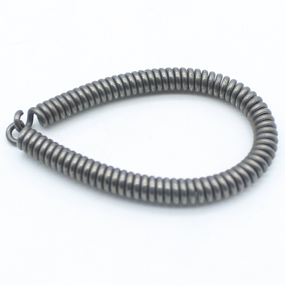 Clutch Spring For Husqvarna 240 236 235 142 141 137 136 36 41 Jonsered 2036 2040 Chainsaw Replacement Parts
