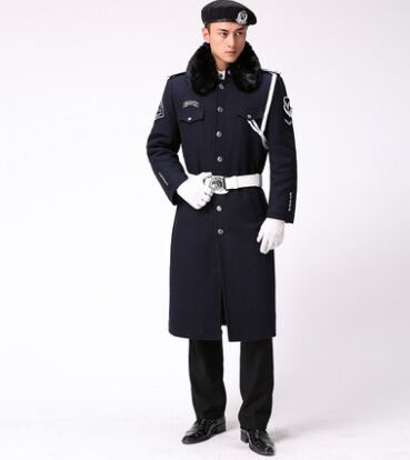 Security Uniform Clothing For Men Security Officer Uniform Security Guard Clothes Security Clothes Men