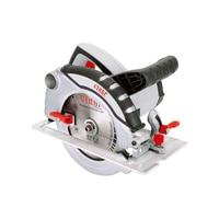 Circular Saw Stavr PDE 190 1600
