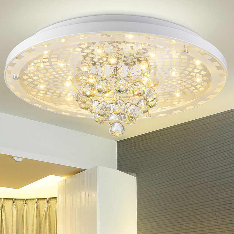 Como hacer lamparas de techo modernas lamparas caseras - Como hacer una lampara de techo moderna ...