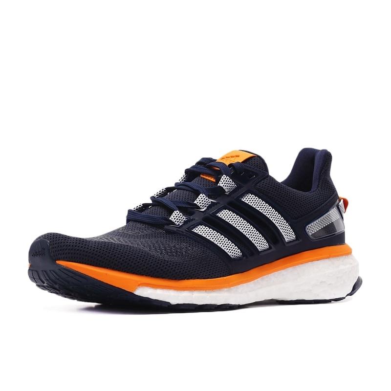 adidas running 2016