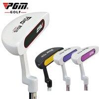 Golf Clubs Golf Putter Children's Push Rod Golf Supplies