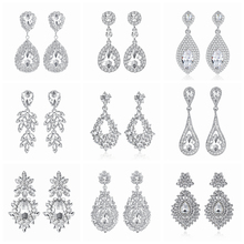 de diamantes joyería para