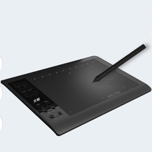 Buy windows xp tablet and get free shipping on AliExpress com