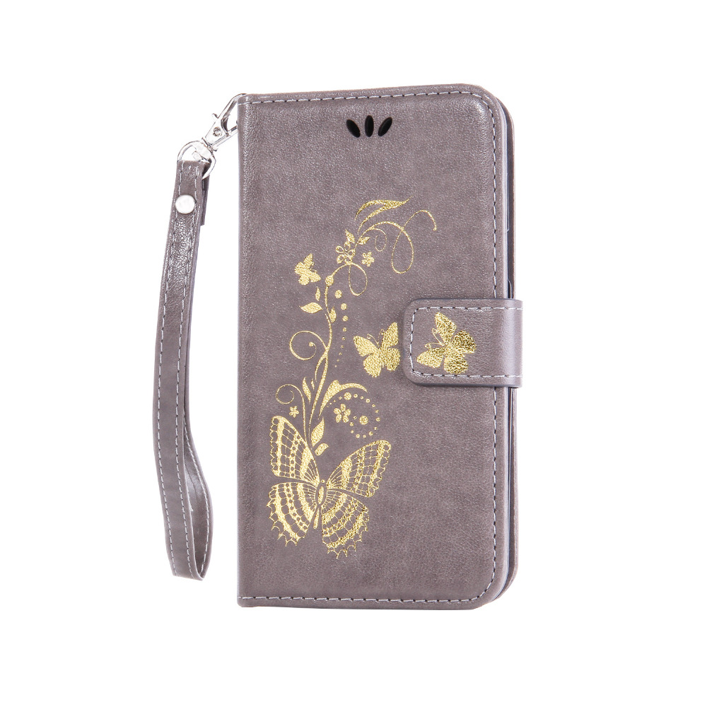 Ume Tpu Soft Case Casing Cover For Lg K10 2017 Transparan Daftar Electropaint 53 Inch Luxury Bronzing Butterfly Flip Leather Silicone
