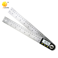 https://ae01.alicdn.com/kf/HTB1uOGIXg6DK1JjSZJiq6ylIVXaJ/JIGONG-200-Inclinometer.jpg