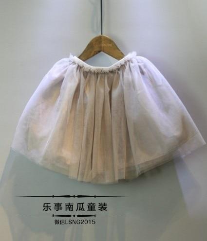 с чем одевать белую длинную юбку
