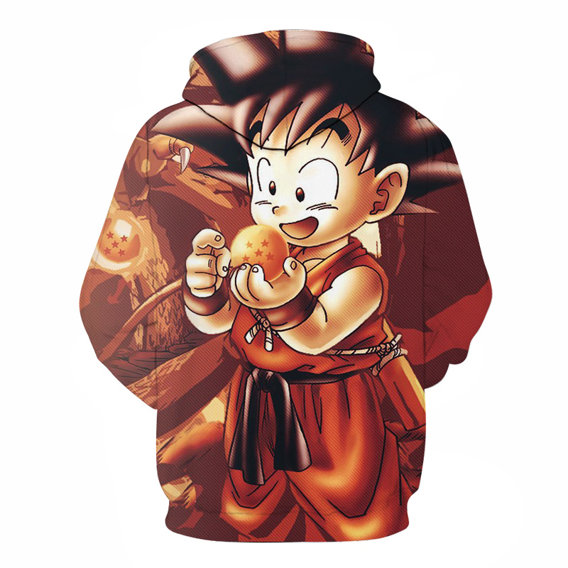 Anime Hoodies Dragon Ball Z Pocket Hooded Sweatshirts Kid Goku Anime Hoodies Dragon Ball Z Pocket Hooded Sweatshirts Kid Goku HTB1uOGpajihSKJjy0Feq6zJtpXaw