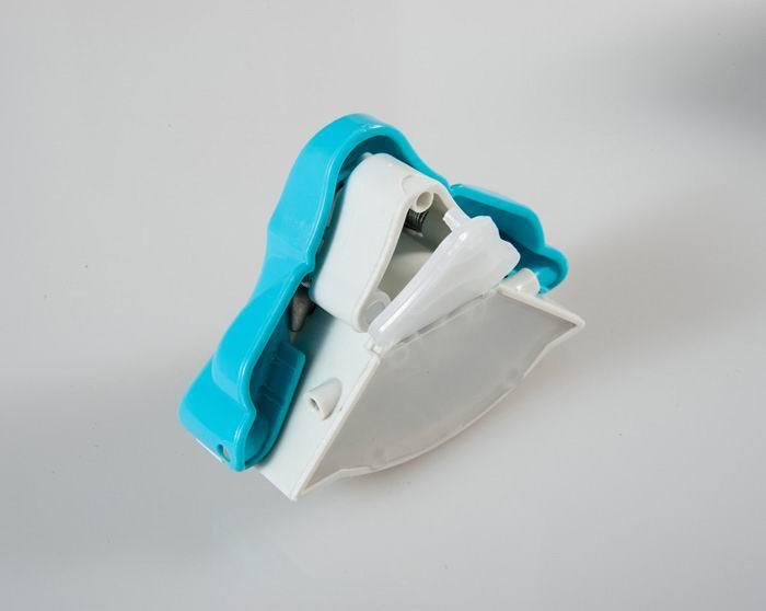 Резак для скругления углов бумаги
