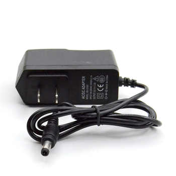 High Quality Mini ZedBull V508 Smart Zed-Bull Key Transponder Programmer mini ZED BULL key programmer Hot Sale Free Shipping