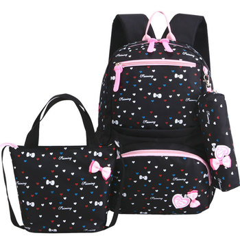 ebe08d4fb96 Set bags Archives | Babuee