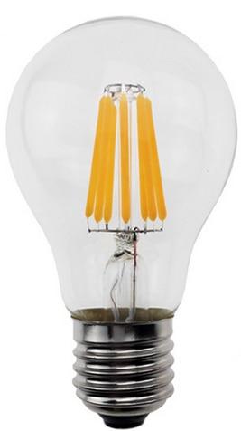 High Quality light bulb