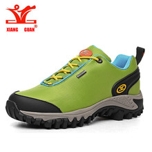 High Quality Mens Sports Outdoor Hiking Shoes Sneakers For woMen Sport Wearable Climbing Mountain Trekking Shoes Man Sneaker