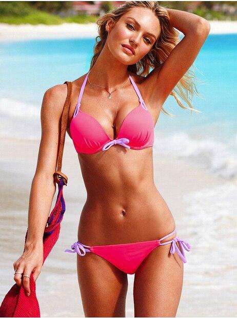 Sex hot bikini