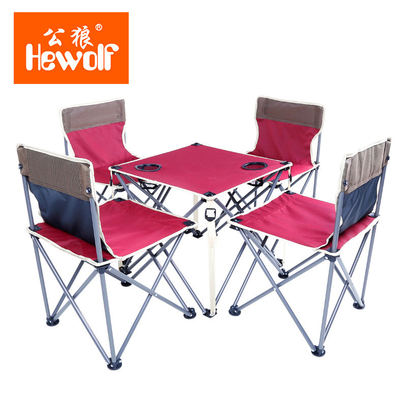 Camping Klappstuhl Mit Tisch sdatec.com