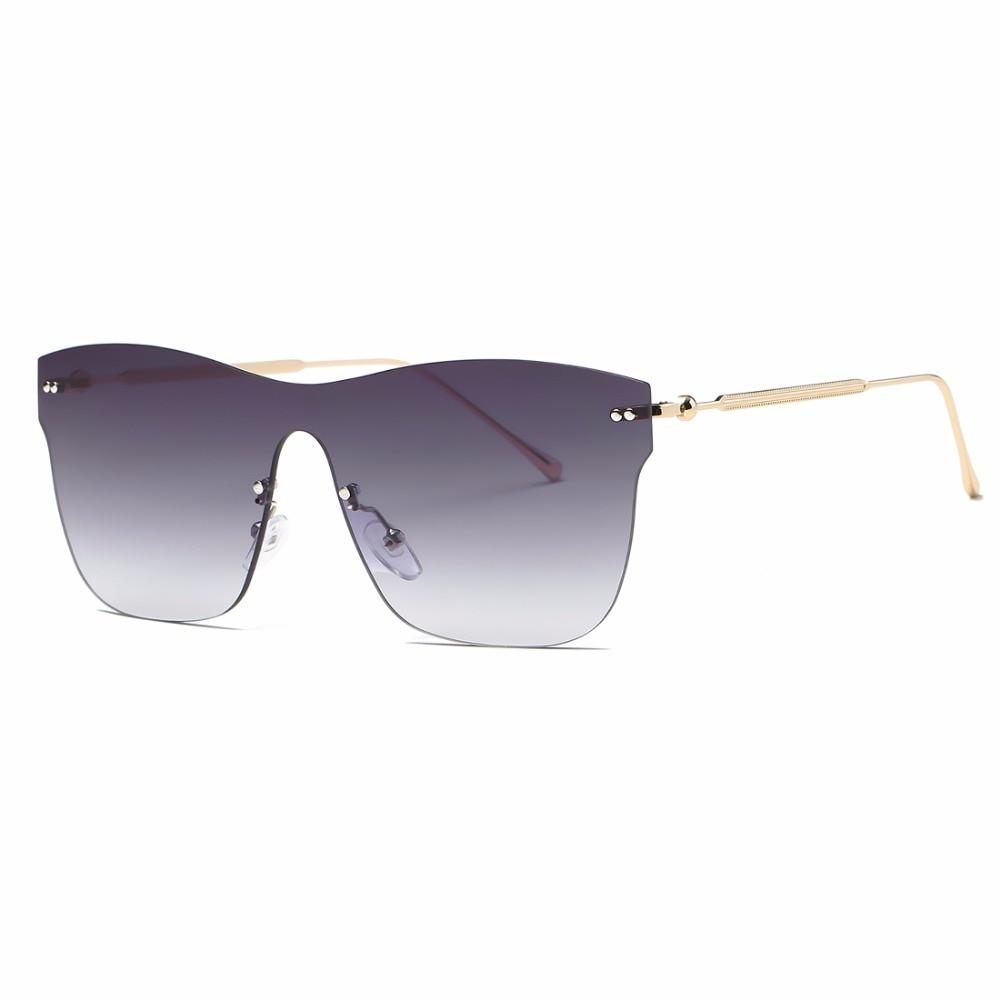 83f4875621 Nuevo diseño De Clip gafas De lectura De las mujeres De los hombres Mini  ultraligero SOS