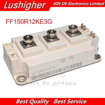 FF150R12KE3G Free Shipping - DISCOUNT ITEM  0% OFF All Category
