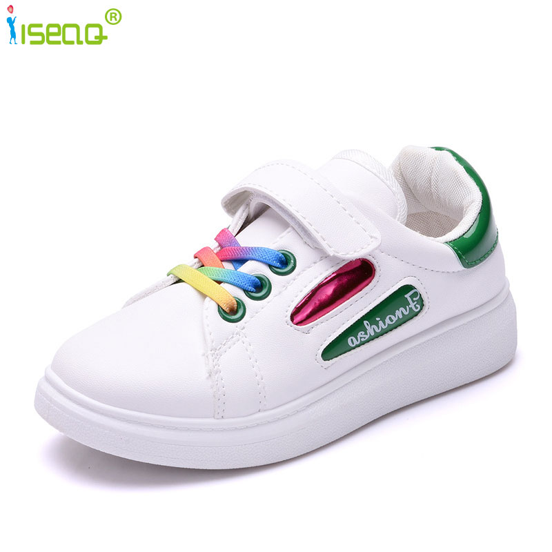 Childrenshoes sneakers for boys and girls,Fashion casual shoes,Kid sports and school shoes,girls fashion sneakers high quality