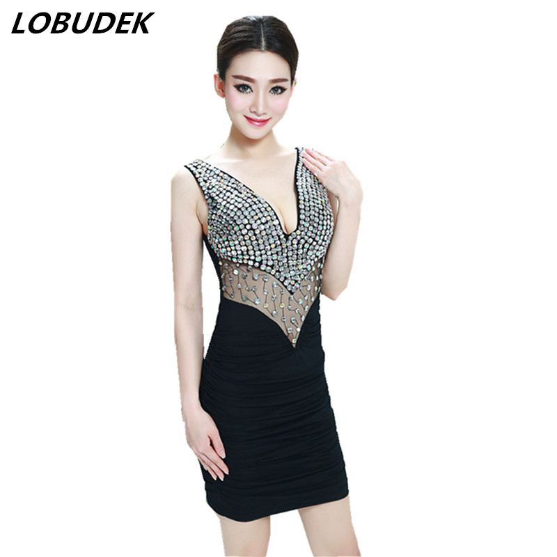 739725432e Cheap for all in-house products dj dress in FULL HOME