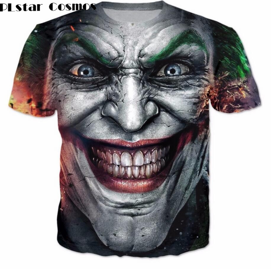 Online Get Cheap Carnage T Shirts -Aliexpress.com | Alibaba Group