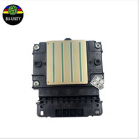 Originad and new! 5113 second locked print head FA1610210 for epson 5113 printhead second coded