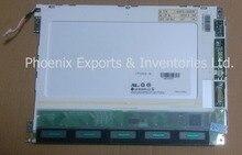 """LP104V2 (W) Màn Hình LCD 10.4 """"Hiển Thị Bảng LP104V2 W LP104V2 W"""