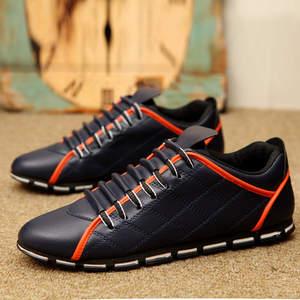 6a2f07df129f top 10 jordans shoes for baby list