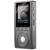 XDuoo caliente X10 Portátil de Alta Resolución Sin Pérdidas DSD Música HIFI DAP Soporta Salida Óptica Mejor que XDUOO X3 + MSUR N650