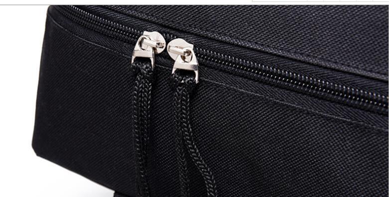 escola para adolescentes mochila masculino portátil mochila