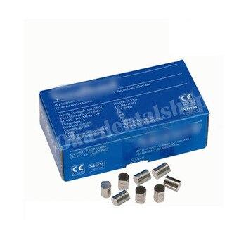 Dental Lab VB Ni-Cr Ceramic Alloy 1kg