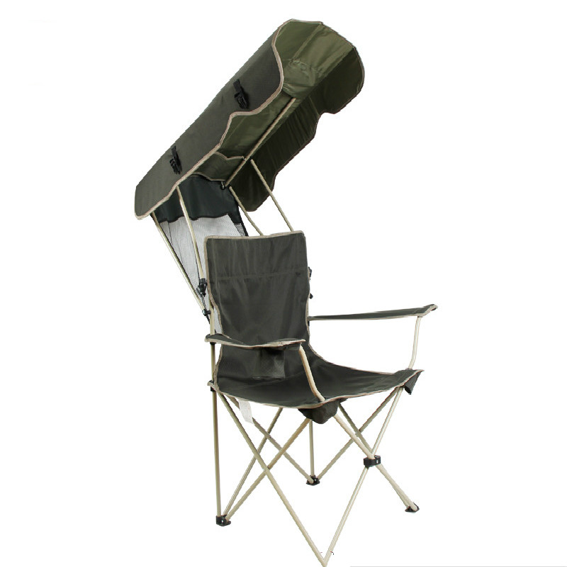 Chaise de poisson Kamp Sandalyesi chaises de Camping en plein air Portable Silla Playa chaise de plage Camping barbecue pliable Table de pêche engins de pêche
