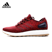 6dd6b5bfc59b Buy pure boost and get free shipping on AliExpress.com