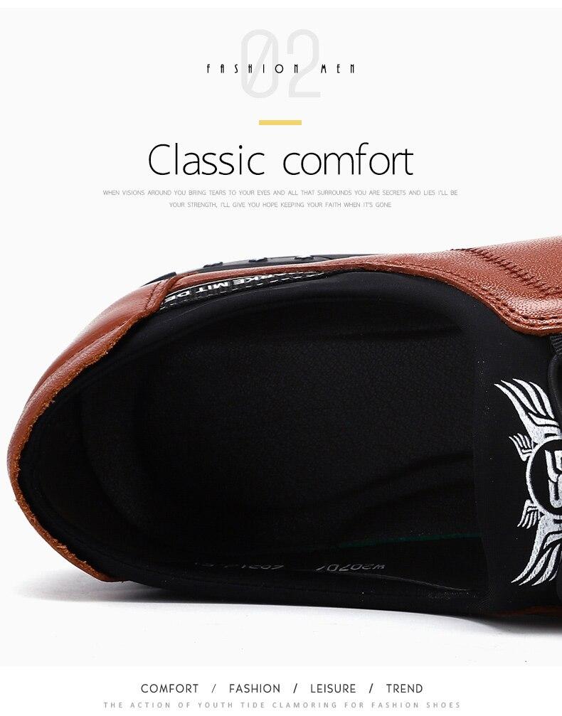 HTB1uORhQFzqK1RjSZFoq6zfcXXaC Spring autumn Men Shoes Breathable Mesh Mens Shoes Casual Fashion Low Lace-up Canvas Shoes Flats Zapatillas Hombre Plus Size