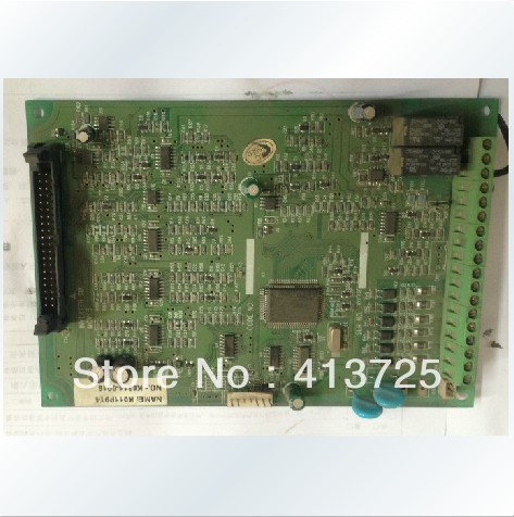 все цены на Invt inverter P9/G9 series Motherboard/CPU/control panels more than 11kw онлайн