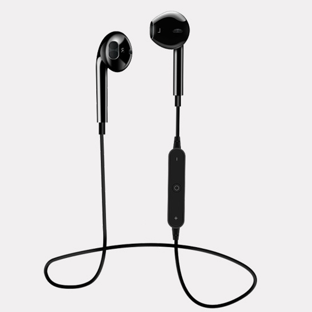 Bluetooth Earphone For Phone Sports Wireless Headphone With Mic Stereo Auriculares Bluetooth Headset Earbuds Earpiece