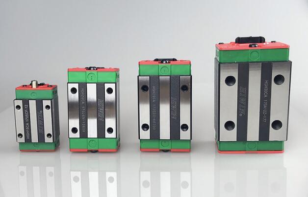 Hiwin hgh45ca block bearing Hiwin hgh45ca block bearing